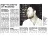 jornal_hoje-em-dia_bh