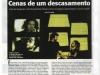 06-revistavejario