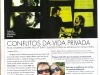 07-revistadomingo